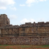 Papanatha Temple