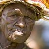 Papua New Guinea Native