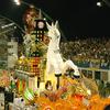 Parade Leandro Itaquera.