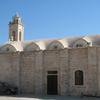 Paralimni St Giorgios Old Church