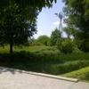 Parc Clichy-Batignolles
