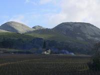 Paria View