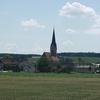 Parish Church-Weisskirchen, Upper Austria, Austria