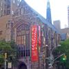 Park Avenue Christian Church