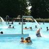 Park Bath