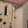 Parochial-Church-in-Niemysłowice