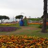 Parque Del Amor Views