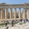 Parthenon - Athens - Acropolis