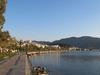 Part Of Igoumenitsa's Waterfront