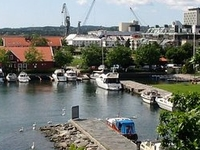 Kristiansand