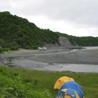 Pasagshak State Recreation Site