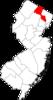 Passaic County