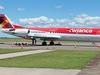 Passo Fundo Lauro Kurtz Airport