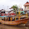 Pasuruan Indonesia
