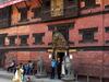 Patan Museum