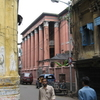 Pathuriaghata Street