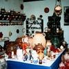 Patonai Potterhouse, Sümeg
