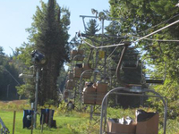 Pats Peak Ski Area