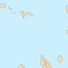 Paul County Cape Verde