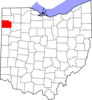 Paulding County