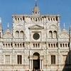 Pavia Certosa