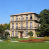 Pavillon De Vendome Aix