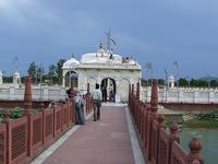 Pawapuri