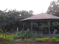 Pay Master Park