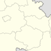 Pazderna Is Located In Czech Republic