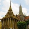 P B Grand Palace Bangkok
