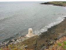 Público Marítimo Terrestre