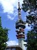 Pecs Tv Tower