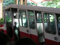 Penang Monorail