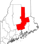 Penobscot County