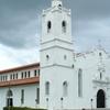 Penonom Church