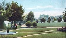 Pepperrell Park