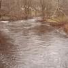 Pequonnock River