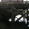 Percival Landing Park