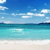 Perfect Day At Coron Beach