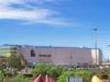 Perisur Mall
