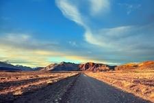 Perito Moreno National Park - Argentina Patagonia