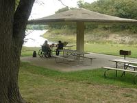 Perry Lake