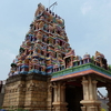 Perur Temple Coimbatore