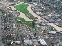 Petaluma River
