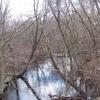 Peters River
