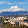 Petropavlovsk - Kamchatsky - Russia Far East