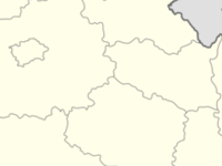 Petrvald