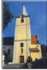 Pfarrkirche Maria Geburt