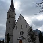 Gaming Pfarrkirche