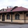 Philippi Depot
